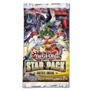 Yu-Gi-Oh! Star Pack Battle Royal Booster Pack ++Deutsche...