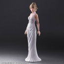 Play Arts Kai Final Fantasy XV -Lunafreya Nox Fleuret-