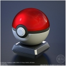 Pokemon Ball Collection Pokeball