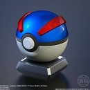 Pokemon Ball Collection Superball