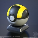 Pokemon Ball Collection Hyperball