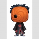 Funko POP! Animation Naruto Shippuden Tobi