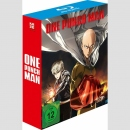 One Punch Man Blu Ray vol. 1 mit Sammelschuber **Limited...