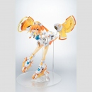 Megadimension Neptunia VII Statue 1/7 Orange Heart