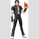 FIGMA Kyo Kusanagi (The King of Fighters 98 Ultimate Match)