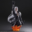 Static Arts Bust Final Fantasy VII -Sephiroth-