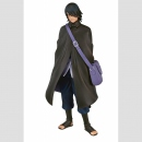 Naruto Shippuden Shinobi Relations Figur 11: Uchiha Sasuke II (Boruto - Naruto the Movie)