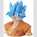 Kumukumu 3D Puzzle Dragon Ball Super SSGSS Son Goku