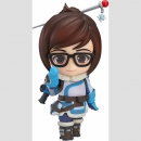 Overwatch Nendoroid Actionfigur Mei Classic Skin Edition 10 cm