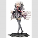 Clockwork Planet: 1/7 RyuZU PVC Figur