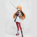 Sword Art Online the Movie - Ordinal Scale- Ichiban Kuji Premium Asuna Figur