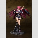 Seven Deadly Sins Statue 1/8 Asmodeus A New Translation...
