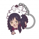 One Piece Pinched Keychain -Baby 5-