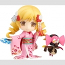 Nendoroid Puella Magi Madoka Magica The Movie Mami Tomoe...
