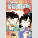 Detektiv Conan Special Romance Edition (One Shot)