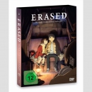 Erased DVD vol. 2