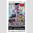 Yu-Gi-Oh! Duelist Pack Dimensional Guardians Booster Pack...