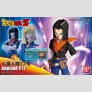 Dragon Ball Z Figure-rise Standard Plastic Model Kit...