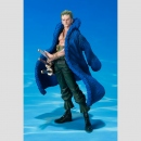 One Piece Figuarts Zero 20th Anniversary -Zoro-