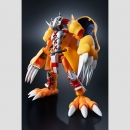 Digimon Adventure Digivolving Spirits 01 WarGreymon