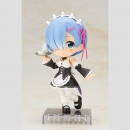 Cu-Poche Re:Zero -Starting Life in Another World- Rem