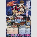 Yu-Gi-Oh! Duel Links Legend Deck Guide Yami Yugi vs Kaiba