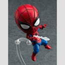 Nendoroid Spider-Man: Homecoming Edition (Spider-Man:...