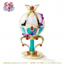 Sailor Moon Raumduft Stallion Reve