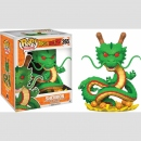 Funko POP! Animation Dragon Ball Z -Shenlong-