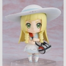 Nendoroid Pokemon Lillie