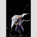 Fate/Grand Order 1/7 Statue -Ruler/Jeanne dArc-