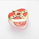 Sailor Moon SuperS Miracle Romance Cosmic Heart Compact...
