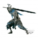 Dark Souls II Sculpt Collection Vol. 2 DXF Figur Artorias...