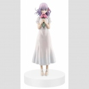 Fate/Stay Night Heavens Feel SQ Figur Sakura Matou 17 cm