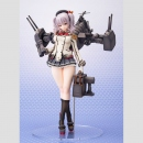 Kantai Collection Statue 1/7 Kashima Limited Version 25 cm