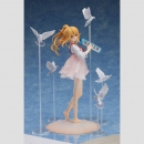 Your Lie in April Statue 1/8 Kaori Miyazono Casual Dress...