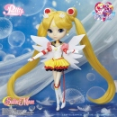 Pullip Eternal Sailor Moon (Sailor Moon Stars)