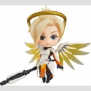 Nendoroid Overwatch Mercy Classic Skin Edition