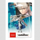 amiibo Super Smash Bros No. 60 Corrin Spieler 2