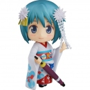 Puella Magi Madoka Magica The Movie Nendoroid Actionfigur...