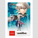 amiibo Super Smash Bros No. 59 Corrin