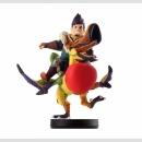 amiibo Monster Hunter Stories Qurupeco & Dan