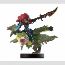 amiibo Monster Hunter Series amiibo Rathian & Cheval