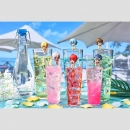 Ochatomo Series Idolish 7 Seaside Party TF
