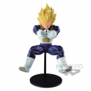 Dragonball Z Proud Super Elites Final Attack Figur Super...
