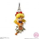 Twinkle Dolly Sailor Moon Anhänger Sailor Venus