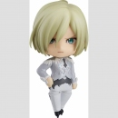 Yuri!!! on Ice Nendoroid Actionfigur Yuri Plisetsky 10 cm