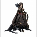 Fate/Apocrypha Statue 1/8 Red Assassin Semiramis