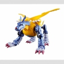 Digimon Adventure Digivolving Spirits Actionfigur 02...