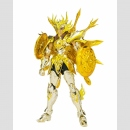 Saint Seiya Soul of Gold SCME Actionfigur Libra Dohko...
